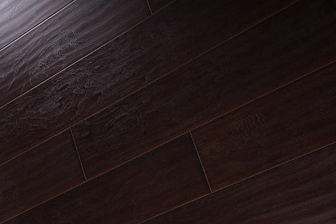 Hickory Scotch Dark Brown