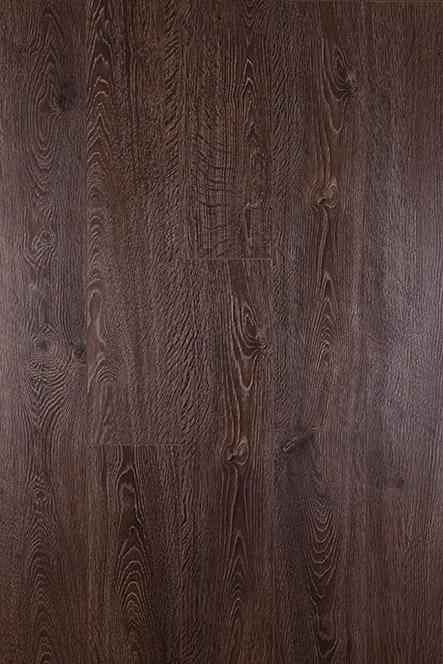 Silver Gray Oak